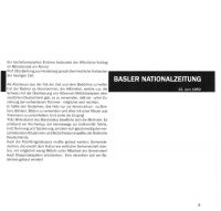 09- Basler Nationalzeitung