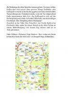 Bericht17-A5_Seite_05