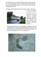 Bericht17-A5_Seite_07