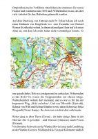 Bericht17-A5_Seite_10